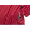 Odlo God Jul Jacket Men jester red/ombre blue